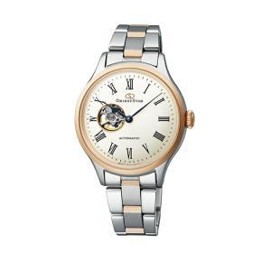 オリエントスター ORIENT STAR RK-ND0001S クラシックセミスケルトン 正規品 腕時計|tokeikan