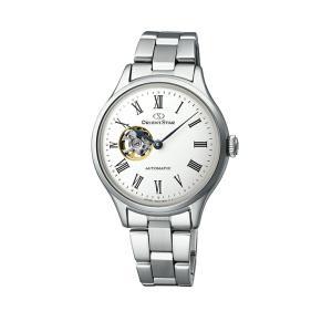 オリエントスター ORIENT STAR RK-ND0002S クラシックセミスケルトン 正規品 腕時計|tokeikan