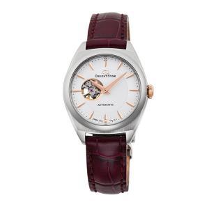 オリエントスター ORIENT STAR RK-ND0105S セミスケルトン プレステージショップ限定 正規品 腕時計|tokeikan