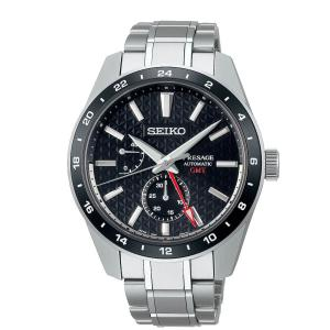 プレザージュ PRESAGE セイコー SEIKO SARF005 プレステージライン コアショップ限定モデル 正規品 腕時計 tokeikan