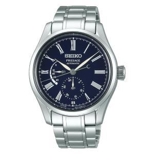 プレザージュ PRESAGE セイコー SEIKO SARW047 コアショップ限定 ほうろうダイヤル 正規品 腕時計 tokeikan