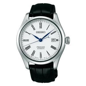 プレザージュ PRESAGE セイコー SEIKO SARX049 プレステージライン ほうろうダイヤル 正規品 腕時計 tokeikan