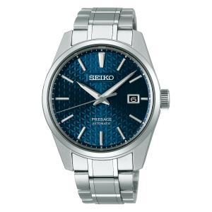 プレザージュ PRESAGE セイコー SEIKO SARX077 プレステージライン コアショップ限定モデル 正規品 腕時計 tokeikan