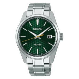 プレザージュ PRESAGE セイコー SEIKO SARX079 プレステージライン コアショップ限定モデル 正規品 腕時計 tokeikan