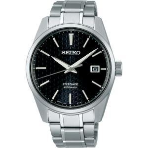 プレザージュ PRESAGE セイコー SEIKO SARX083 プレステージライン コアショップ限定モデル 正規品 腕時計 tokeikan