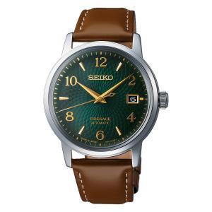 プレザージュ PRESAGE セイコー SEIKO SARY167 ベーシックライン 正規品 腕時計 tokeikan
