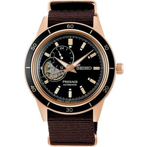 プレザージュ PRESAGE セイコー SEIKO SARY192 ベーシックライン 正規品 腕時計 tokeikan