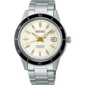 プレザージュ PRESAGE セイコー SEIKO SARY193 ベーシックライン 正規品 腕時計 tokeikan