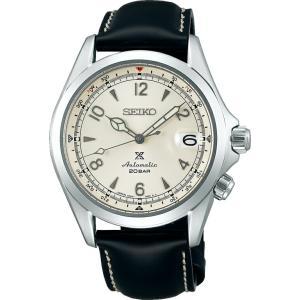 【今ならオリジナルボトル付き】 プロスペックス PROSPEX セイコー SEIKO SBDC089 コアショップ 正規品 腕時計 tokeikan