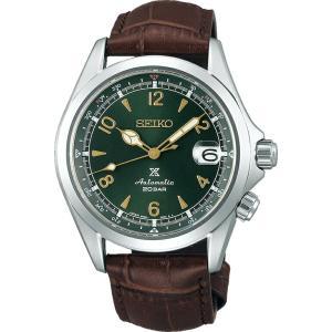 【今ならオリジナルボトル付き】 プロスペックス PROSPEX セイコー SEIKO SBDC091 コアショップ 正規品 腕時計 tokeikan