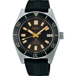 【今ならオリジナルボトル付き】 プロスペックス PROSPEX セイコー SEIKO SBDC105 コアショップ限定 正規品 腕時計 tokeikan