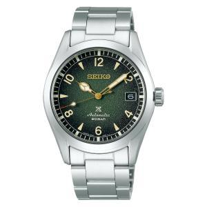 【今ならオリジナルボトル付き】 プロスペックス PROSPEX セイコー SEIKO SBDC115 コアショップ 正規品 腕時計 tokeikan
