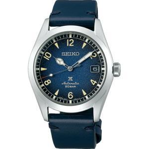 【今ならオリジナルボトル付き】 プロスペックス PROSPEX セイコー SEIKO SBDC117 コアショップ 正規品 腕時計 tokeikan