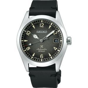 【今ならオリジナルボトル付き】 プロスペックス PROSPEX セイコー SEIKO SBDC119 コアショップ 正規品 腕時計 tokeikan