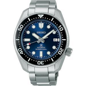 【今ならオリジナルボトル付き】 プロスペックス PROSPEX セイコー SEIKO SBDC127 コアショップ限定モデル 正規品 腕時計 tokeikan