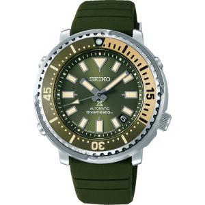 【今ならオリジナルボトル付き】 プロスペックス PROSPEX セイコー SEIKO SBDY075 ダイバースキューバ 正規品 腕時計 tokeikan