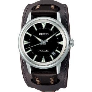 【今ならオリジナルボトル付き】 プロスペックス PROSPEX セイコー SEIKO SBEN001 コアショップ限定 正規品 腕時計 tokeikan
