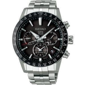 アストロン ASTRON セイコー SEIKO SBXC003 5xシリーズ 正規品 腕時計 tokeikan