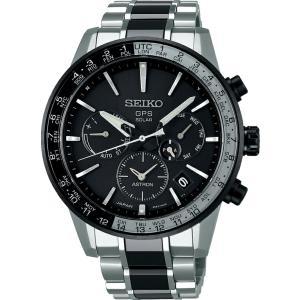 アストロン ASTRON セイコー SEIKO SBXC011 5xシリーズ 正規品 腕時計 tokeikan