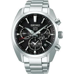 アストロン ASTRON セイコー SEIKO SBXC021 5xシリーズ 正規品 腕時計 tokeikan