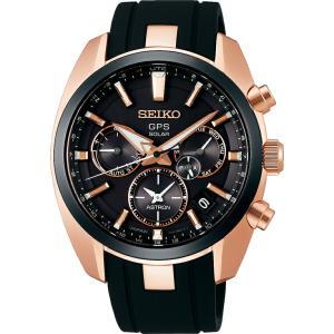 アストロン ASTRON セイコー SEIKO SBXC024 5xシリーズ 正規品 腕時計 tokeikan