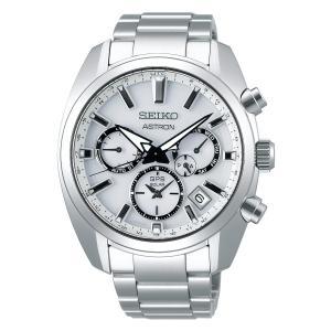 アストロン ASTRON セイコー SEIKO SBXC047 5xシリーズ 正規品 腕時計 tokeikan