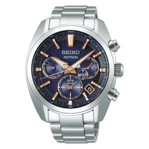 アストロン ASTRON セイコー SEIKO SBXC049 5xシリーズ 正規品 腕時計 tokeikan