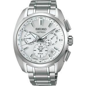 アストロン ASTRON セイコー SEIKO SBXC063 5xシリーズ 正規品 腕時計 tokeikan