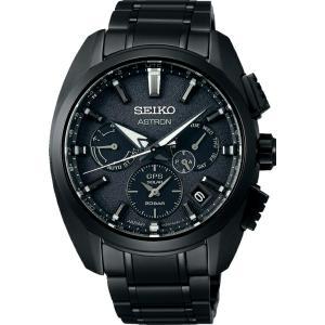 アストロン ASTRON セイコー SEIKO SBXC069 コアショップ限定モデル 正規品 腕時計 tokeikan