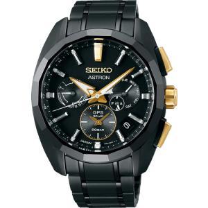 アストロン ASTRON セイコー SEIKO SBXC073 限定2500本 コアショップ限定 正規品 腕時計 tokeikan