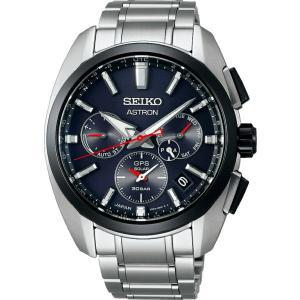 アストロン ASTRON セイコー SEIKO SBXC103 5xシリーズ 正規品 腕時計 tokeikan