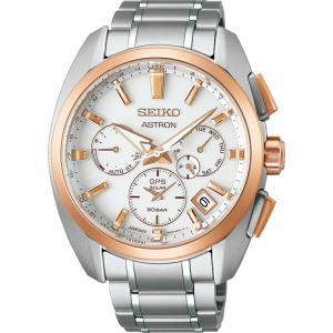 アストロン ASTRON セイコー SEIKO SBXC104 5xシリーズ 正規品 腕時計 tokeikan