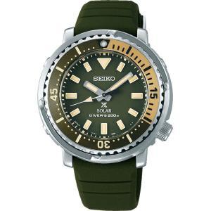 【今ならオリジナルボトル付き】 プロスペックス PROSPEX セイコー SEIKO STBQ005 ダイバースキューバ 正規品 腕時計 tokeikan