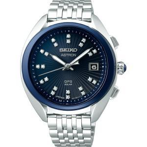 アストロン ASTRON セイコー SEIKO STXD007 コアショップ 限定500本 正規品 腕時計 tokeikan