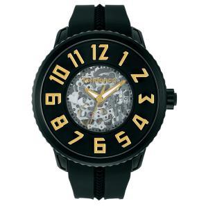 テンデンス Tendence TG491005 スポーツ 正規品 腕時計 tokeikan