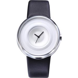 タックス TACS TS1006A ドロップ 正規品 腕時計 tokeikan