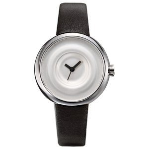 タックス TACS TS1301A リトルドロップ 正規品 腕時計 tokeikan