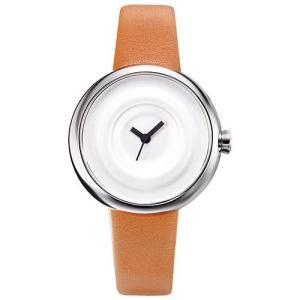 タックス TACS TS1301D リトルドロップ 正規品 腕時計 tokeikan