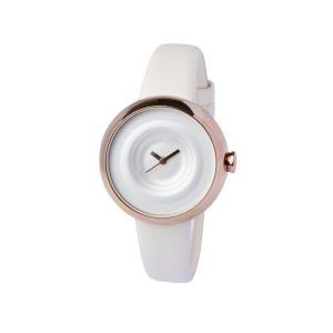 タックス TACS TS1301G リトルドロップ 正規品 腕時計 tokeikan