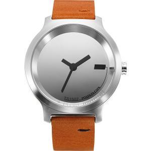 タックス TACS TS1502B ミラー 正規品 腕時計 tokeikan