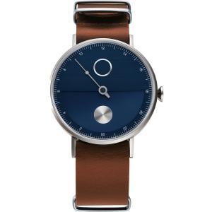 タックス TACS TS1602C デイ&ナイト 正規品 腕時計 tokeikan