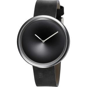 タックス TACS TS1801A タイムグラス 正規品 腕時計 tokeikan