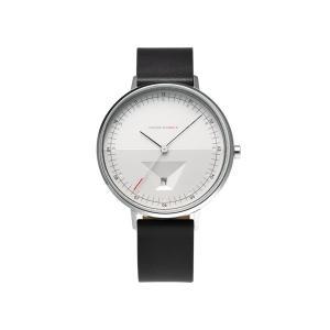 タックス TACS TS2003A ライト&シャドウ 10周年記念 日本限定モデル 正規品 腕時計 tokeikan