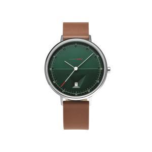 タックス TACS TS2003B ライト&シャドウ 10周年記念 日本限定モデル 正規品 腕時計 tokeikan