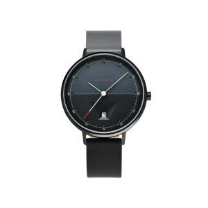 タックス TACS TS2003C ライト&シャドウ 10周年記念 日本限定モデル 正規品 腕時計 tokeikan