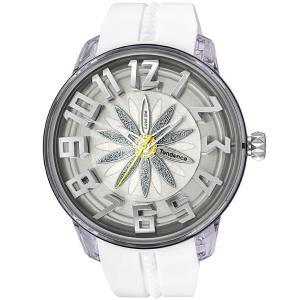 テンデンス Tendence TY023004 キングドーム 正規品 腕時計 tokeikan