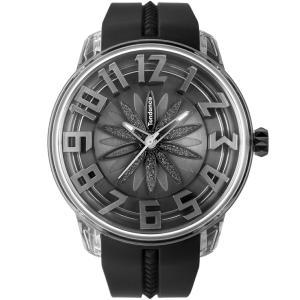 テンデンス Tendence TY023007 キングドーム 正規品 腕時計 tokeikan