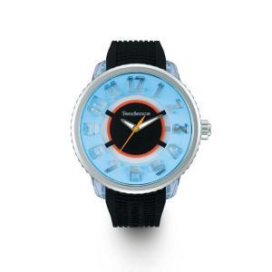 テンデンス Tendence TY532013 フラッシュ ストリート 正規品 腕時計 tokeikan