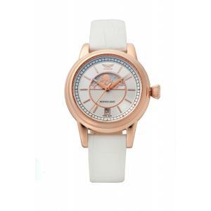 アビエイター AVIATOR V.1.33.2.251.4 ムーンフライト ニュームーン クォーツ 正規品 腕時計|tokeikan