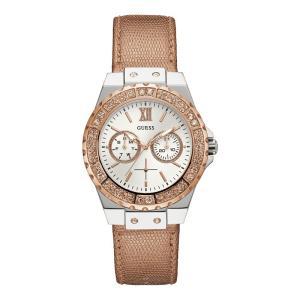 ゲス GUESS W0023L7 タイム トゥ ギブ 正規品 腕時計|tokeikan